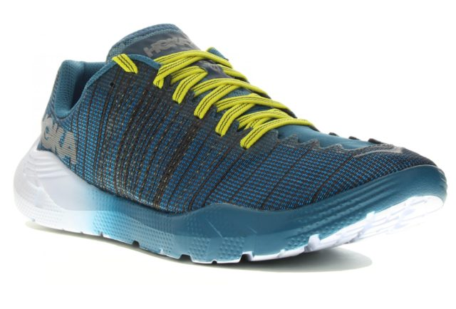 hoka Archives Trail one one Passion YfgybvI76